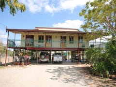 149 WELLINGTON RD, Charters Towers, Qld 4820