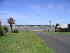 2 Burt Avenue, Goolwa North, SA 5214
