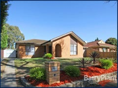56 Wentworth Avenue, Rowville, Vic 3178