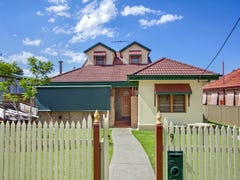 9 Hornseywood Avenue, Penrith, NSW 2750