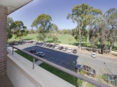 3A/97 MacKinnon Parade, North Adelaide, SA 5006