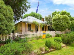 24 Oxley Street, Berrima, NSW 2577