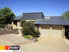 51 Castleton Crescent, Gowrie, ACT 2904