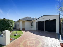 5 Nectar Mews, Mill Park, Vic 3082