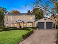19 Woodvale Place, Castle Hill, NSW 2154