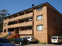 26/15 Jacobs St, Bankstown, NSW 2200