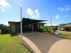 7 Whistler Avenue, Yeppoon, Qld 4703