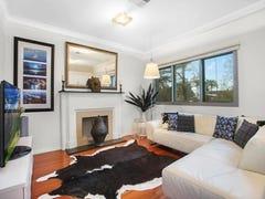 3/193 Falcon Street, Neutral Bay, NSW 2089