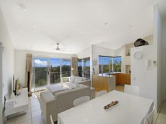 4/39 First Avenue, Coolum Beach, Qld 4573