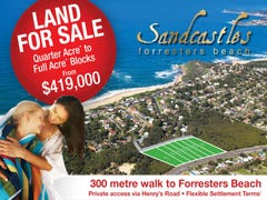 936 The Entrance Road, Forresters Beach, NSW 2260
