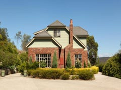 98 Panorama Road, Blackstone Heights, Tas 7250