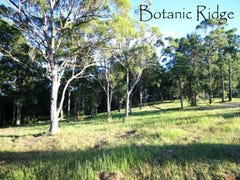 Botanic Ridge Duns Creek Road, Paterson, NSW 2421