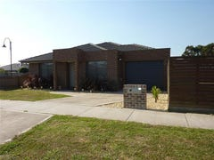11 Carlow Court, Traralgon, Vic 3844