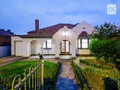 30 Herbert Road, West Croydon, SA 5008