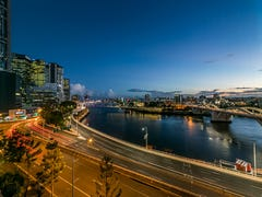 55/293 North Quay, Brisbane City, Qld 4000