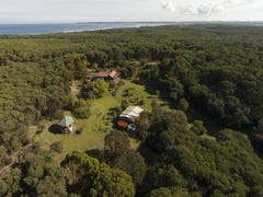 823 Lees Road, Venus Bay, Vic 3956