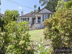 31 Reservoir Road, Pymble, NSW 2073