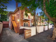 6/12 Cromwell Road, South Yarra, Vic 3141