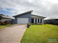 14 Companion Way, Shoal Point, Qld 4750