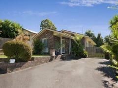 35 Dulwich Road, Springfield, NSW 2250