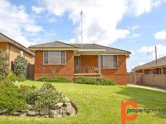 15 Sheba Crescent, South Penrith, NSW 2750
