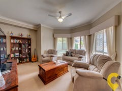 31 Balmoral Place, Forest Lake, Qld 4078