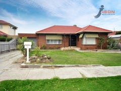156 Carrick Drive, Gladstone Park, Vic 3043