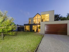 10 Haynes Court, Barwon Heads, Vic 3227