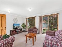 1/38 Antrim Street, East Ballina, NSW 2478