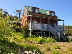 5206 Channel Highway, Gordon, Tas 7150
