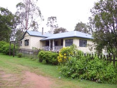 26 Racecourse Road, Nanango, Qld 4615