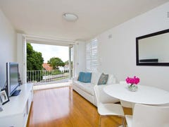 11/73 Bradleys Head Rd, Mosman, NSW 2088