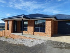 4/13 burrows st, Brighton, Tas 7030