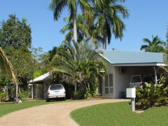 5 Cocos Grove, Durack, NT 0830