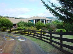 60 TRIFFETTS ROAD, New Norfolk, Tas 7140
