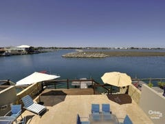 25/3 Piccolo Place, Halls Head, WA 6210