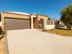 20a, b & c Mercer Way, Balga, WA 6061