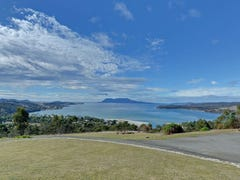 56 Alma Road, Orford, Tas 7190