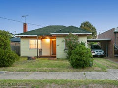 57 Warwick Road, Greensborough, Vic 3088