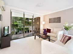 156/25 Best Street, Lane Cove, NSW 2066