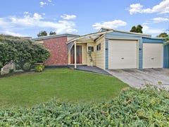 8 Anthony Road, Para Vista, SA 5093