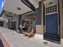 6/93 High Street, Fremantle, WA 6160