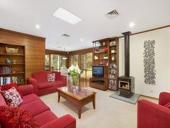 16 Sublime Crescent, Mount Pleasant, NSW 2519