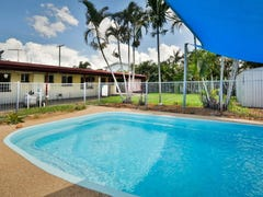 1473 Riverway Drive, Kelso, Qld 4815