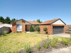 37 Pentland Drive, Narre Warren, Vic 3805