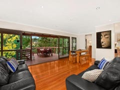 76 Tamarind Drive, Cordeaux Heights, NSW 2526