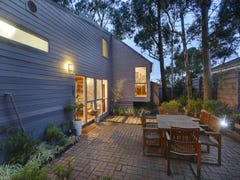 19 Cam Street, Burwood East, Vic 3151