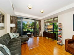 G04/1A Clements Place, Rushcutters Bay, NSW 2011
