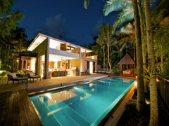 No.1 Beachfront Mirage, Port Douglas, Qld 4877