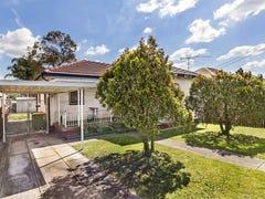 28 O'Neill Street, Granville, NSW 2142